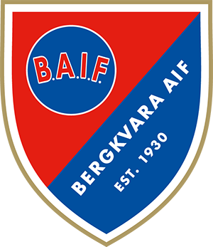 Bergkvara AIF